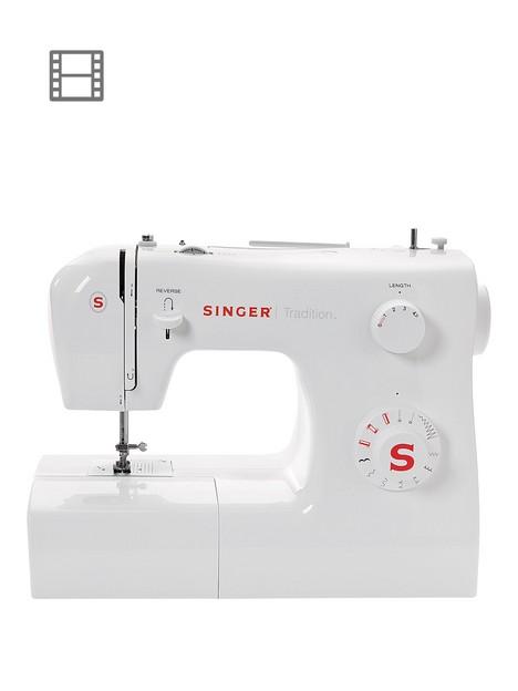 singer-2250-sewing-machine