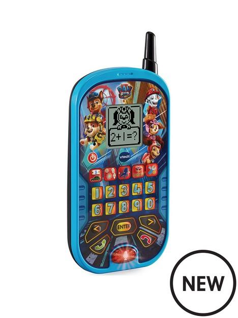paw-patrol-paw-patrol-learning-phone
