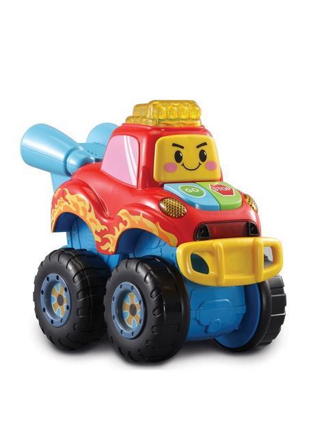 toot-toot-drivers-smart-monster-truck