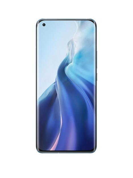 xiaomi-mi-11-8gb-ram-128gb-rom-horizon-blue