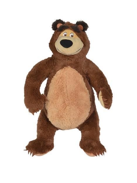 masha-the-bear-masha-plush-bear-50cm-refresh