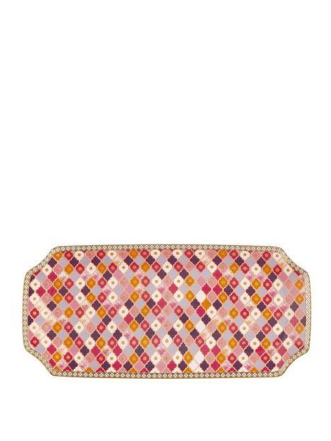 maxwell-williams-kasbah-porcelain-platter-in-rose