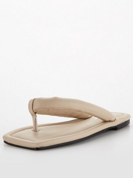 public-desire-admit-sandals-greige