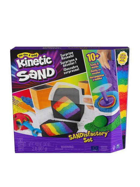 kinetic-sand-sandisfactory