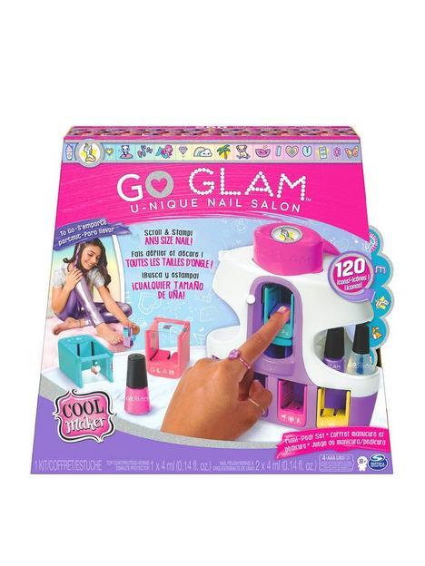 go-glam-u-nique-nail-salon