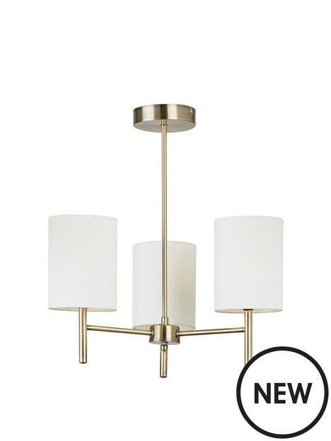 gallery-renata-3-light-ceiling-lamp