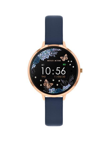 reflex-active-reflex-active-series-03-navy-ladies-smart-active-fitness-watch
