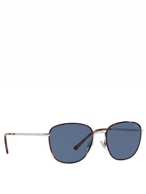 polo-ralph-lauren-tortoise-metal-square-sunglasses