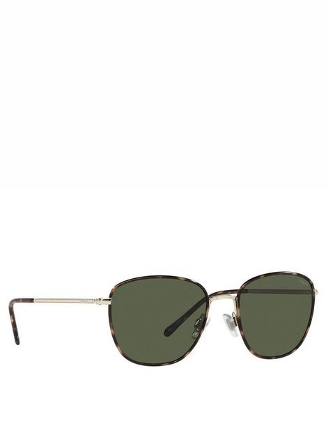 polo-ralph-lauren-metal-square-sunglasses-black