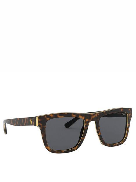 polo-ralph-lauren-tortoise-acetate-rectangular-sunglasses