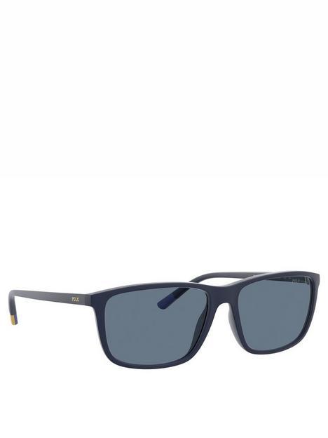 polo-ralph-lauren-acetate-rectangular-sunglasses-blacknbsp