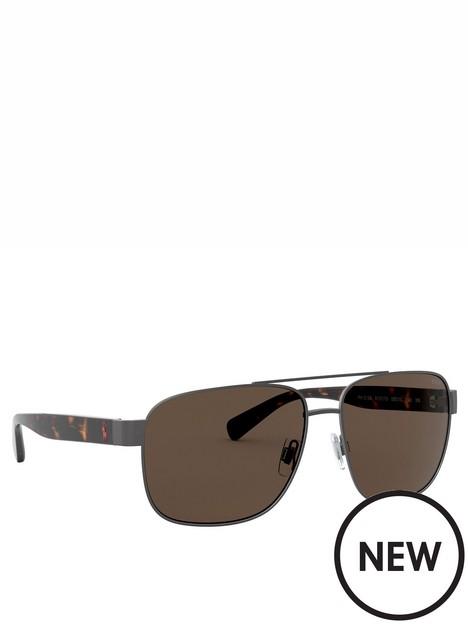 polo-ralph-lauren-ralph-lauren-polo-black-metal-rectangular-sunglasses