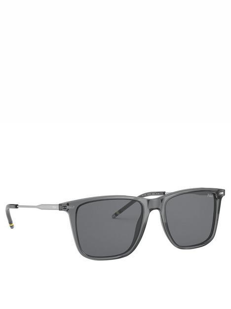 polo-ralph-lauren-acetate-square-sunglasses-greynbsp