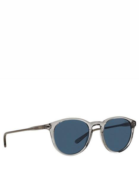 polo-ralph-lauren-acetate-round-sunglasses-greynbsp