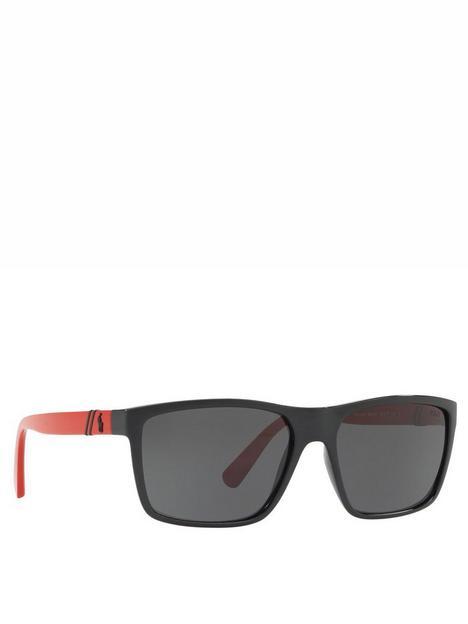 polo-ralph-lauren-metal-rectangular-sunglasses-blacknbsp