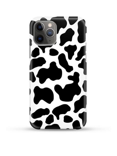 coconut-lane-iphone-12-12-pro-case-cow