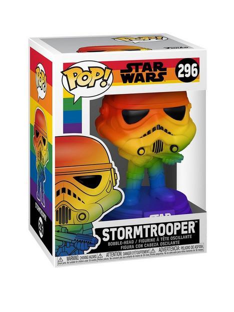pop-pop-star-wars-pride--stormtrooper-rnbw