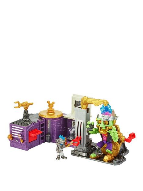 treasure-x-treasure-x-monsters-gold-monsters-lab