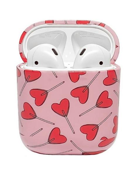 coconut-lane-airpods-case-candy-hearts