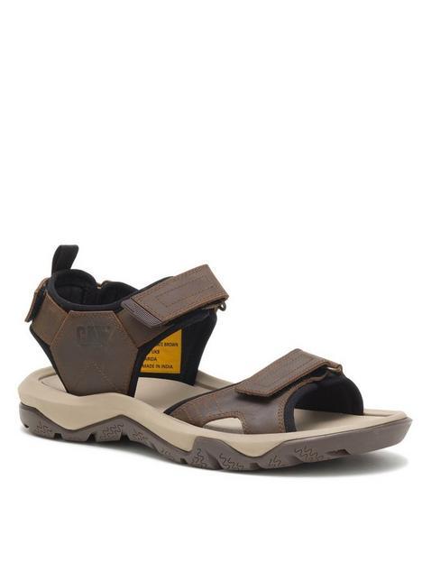 cat-waylon-sandals-chocolatenbsp