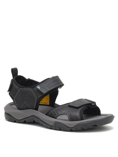 cat-waylon-sandals-blacknbsp