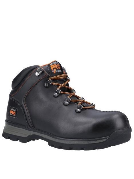 timberland-proregnbspsplitrock-xt-work-boot-black