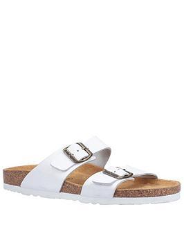 hush-puppies-kylie-mule-flat-sandals