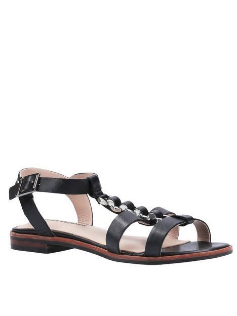 hush-puppies-lucia-t-bar-flat-sandals