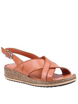 hush-puppies-elena-cross-over-wedge-sandals