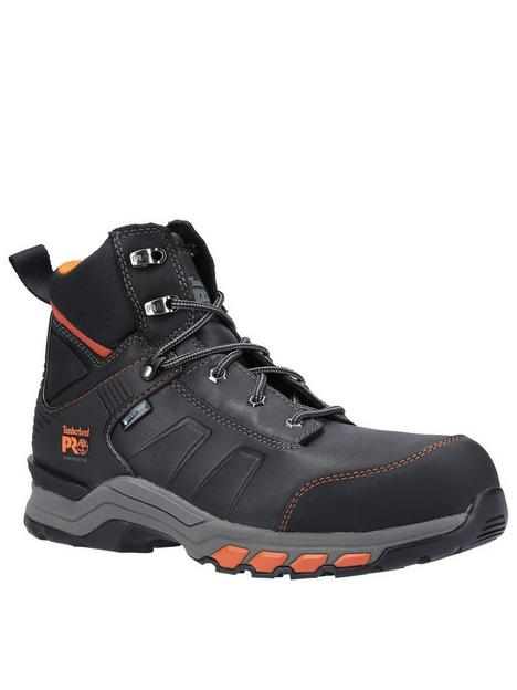 timberland-proreg-hypercharge-composite-safety-toe-waterproof-work-boot