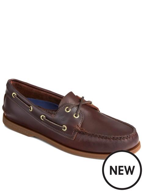 sperry-authentic-original-leather-boat-shoe--nbspamaretto