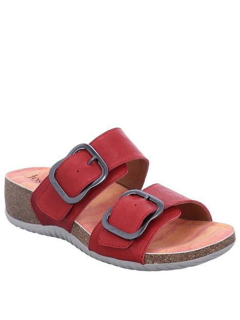 josef-seibel-natalya-15-flat-sandals-red