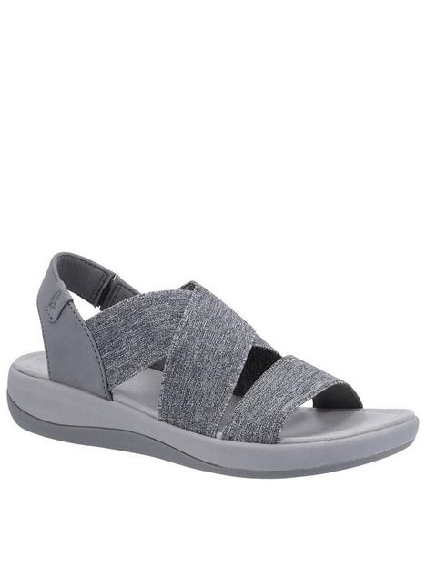 hush-puppies-sophia-flat-sandals