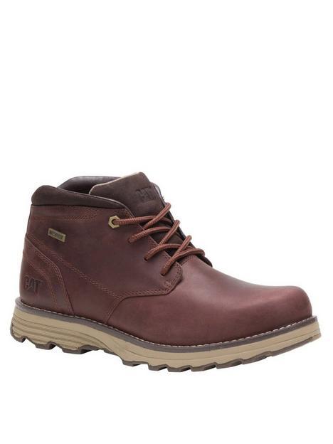 cat-elude-bootnbsp--brown