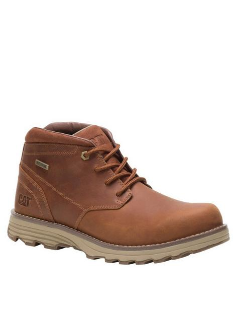 cat-elude-boots-brownnbsp