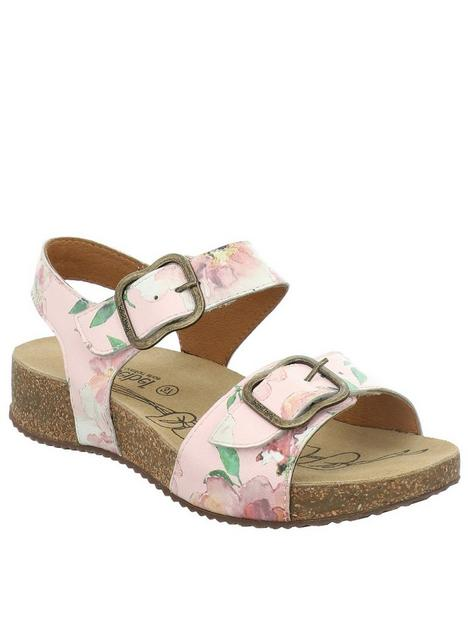 josef-seibel-tonga-62-flat-sandals-rosenbsp