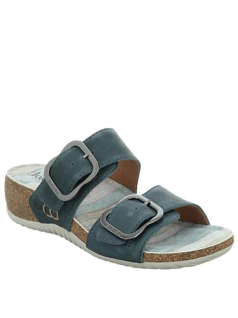 josef-seibel-natalya-15-flat-sandals-bluenbsp