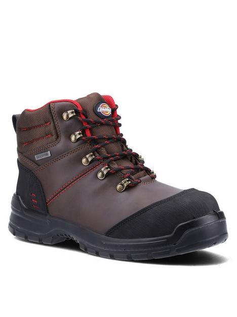 dickies-cameron-boot