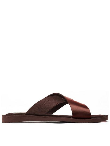 base-london-miso-sandal