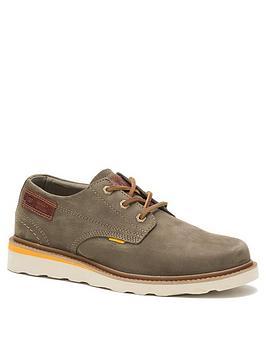 cat-jackson-low-shoe-dark-olive
