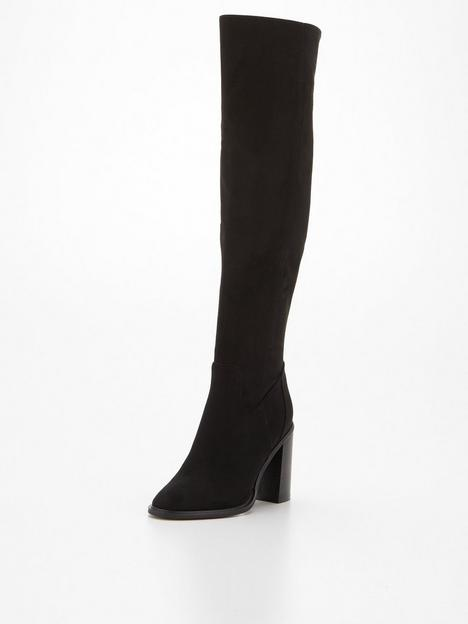 v-by-very-block-heel-over-the-knee-boot-black