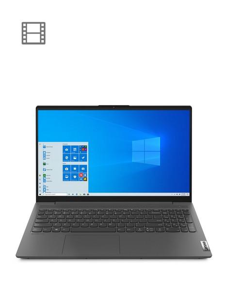 lenovo-ideapad-5-15iil05-laptop-156in-full-hd-intel-core-i5-8gb-ram-256gb-ssd