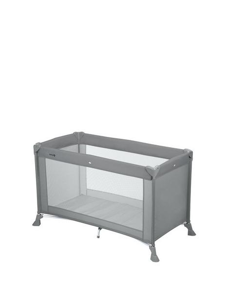 safety-1st-soft-dreams-travel-cot