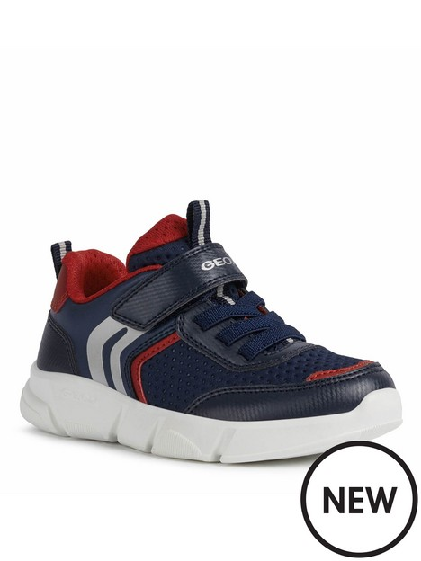 geox-april-boys-trainer-navyred