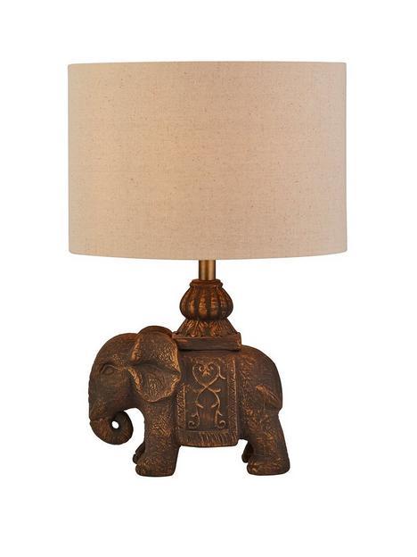 ceramic-elephant-table-lamp
