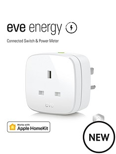 eve-energy-uk
