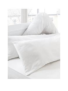 downland-v-shaped-pillowcases-pair