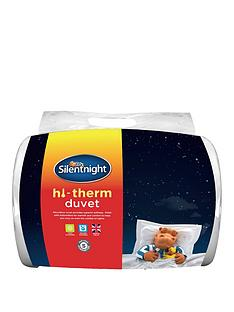 silentnight-hi-therm-135-tog-duvet