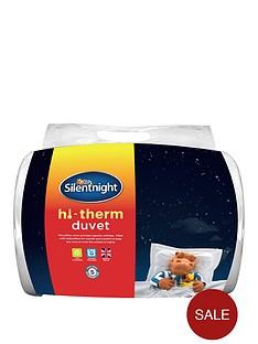 silentnight-hi-therm-15-tog-duvet