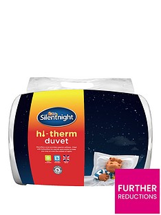 silentnight-hi-therm-15-tog-duvet
